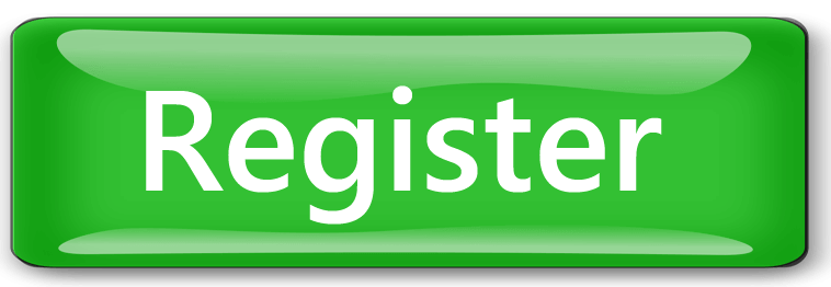 green button register